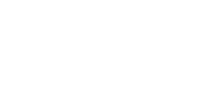 Veterinarians in Loveland, CO | Blue Sky Animal Clinic